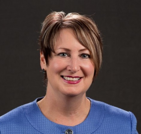 Tammi S. Wheeler - People Sense, LLC